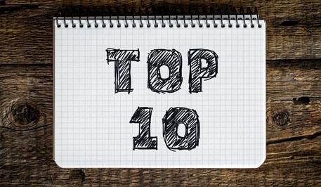 Top_Ten.jpg